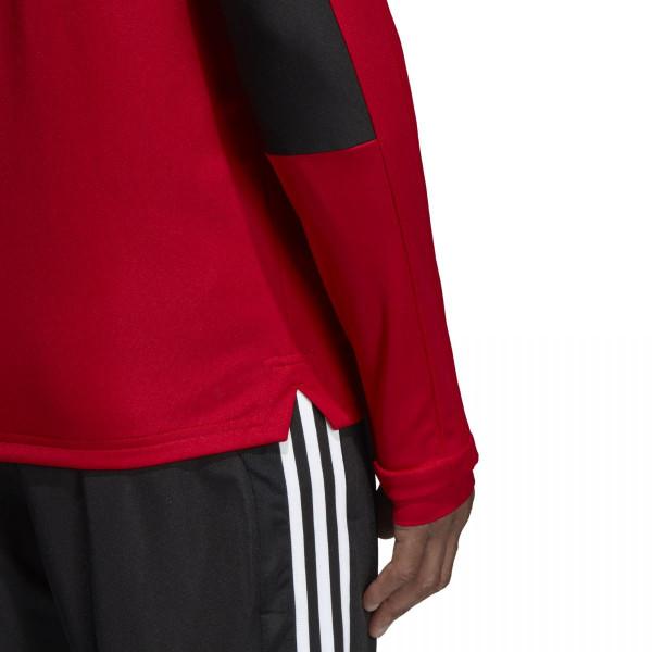 Pánská bunda adidasPerformance CONDIVO 18 TR JKT - foto 8