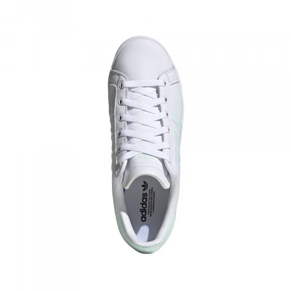 Dámské tenisky adidasOriginals COAST STAR W - foto 4