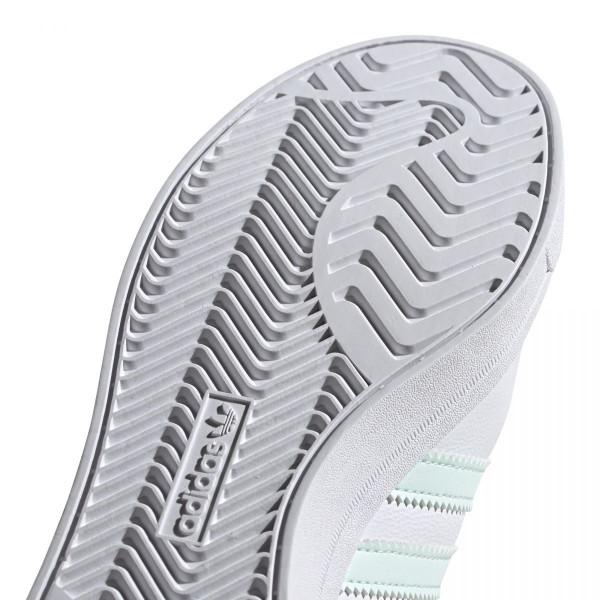 Dámské tenisky adidasOriginals COAST STAR W - foto 8