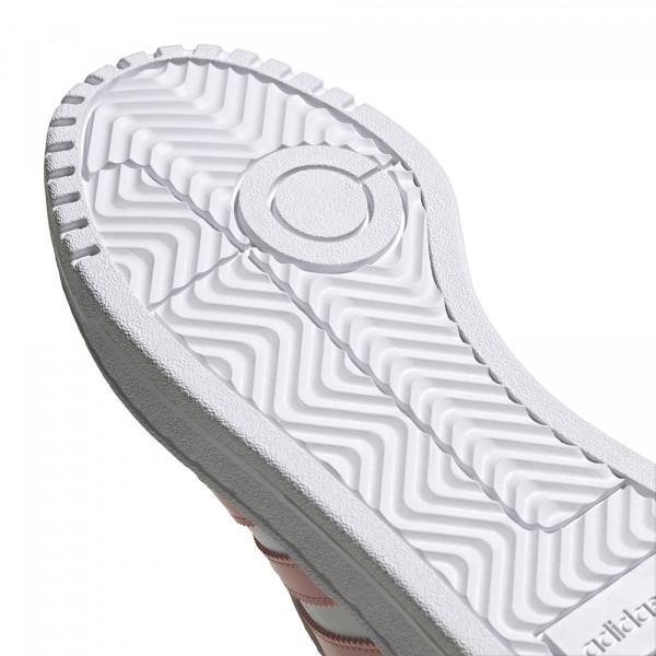 Dětské tenisky adidasOriginals TEAM COURT J - foto 9