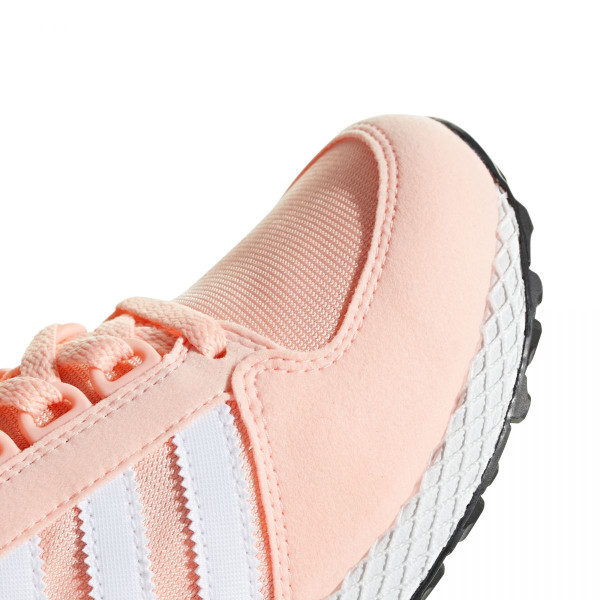 Dětské tenisky adidasOriginals FOREST GROVE J - foto 6