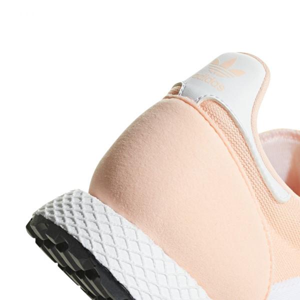 Dětské tenisky adidasOriginals FOREST GROVE J - foto 7