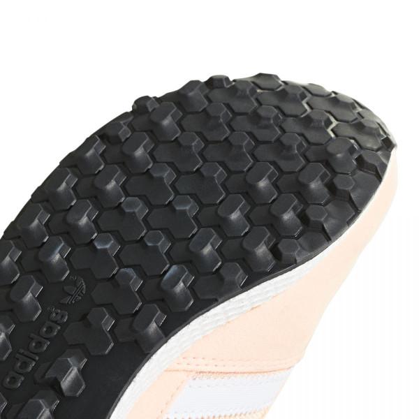Dětské tenisky adidasOriginals FOREST GROVE J - foto 8