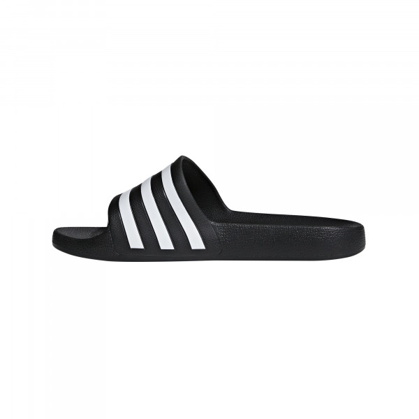 Pantofle adidasPerformance ADILETTE AQUA - foto 1