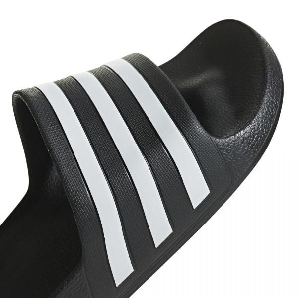 Pantofle adidasPerformance ADILETTE AQUA - foto 6