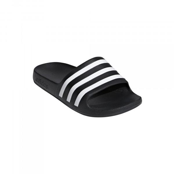 Dětské pantofle adidasPerformance ADILETTE AQUA K - foto 2