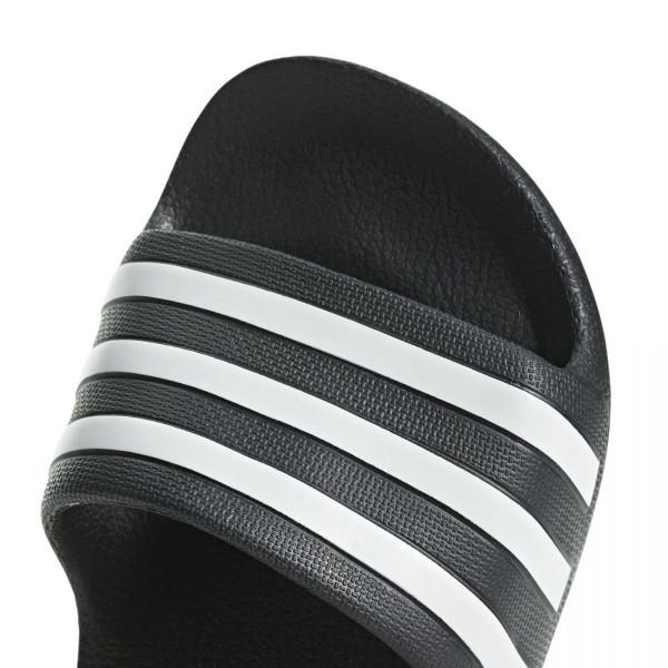 Dětské pantofle adidasPerformance ADILETTE AQUA K - foto 6