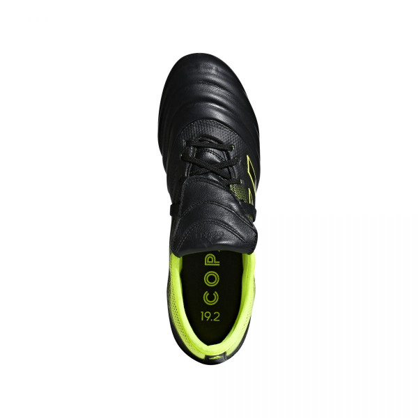 Pánské kopačky kolíky adidasPerformance COPA GLORO 19.2 SG - foto 4