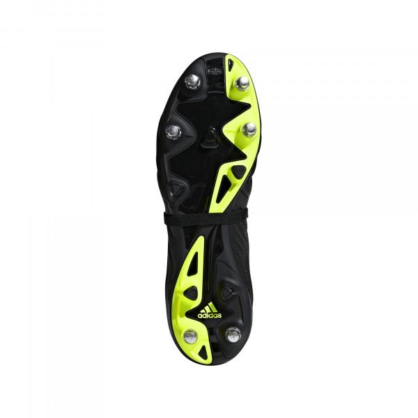 Pánské kopačky kolíky adidasPerformance COPA GLORO 19.2 SG - foto 5