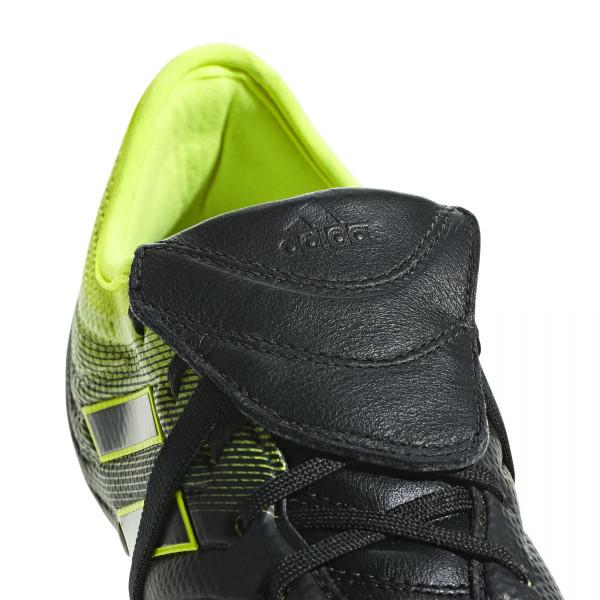Pánské kopačky kolíky adidasPerformance COPA GLORO 19.2 SG - foto 6
