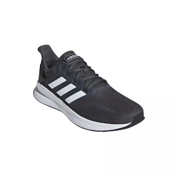 Pánské běžecké boty adidasPerformance RUNFALCON - foto 2