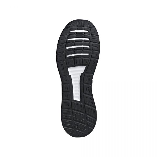 Pánské běžecké boty adidasPerformance RUNFALCON - foto 5