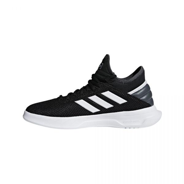 Pánské basketbalové boty adidasPerformance FUSION STORM - foto 1
