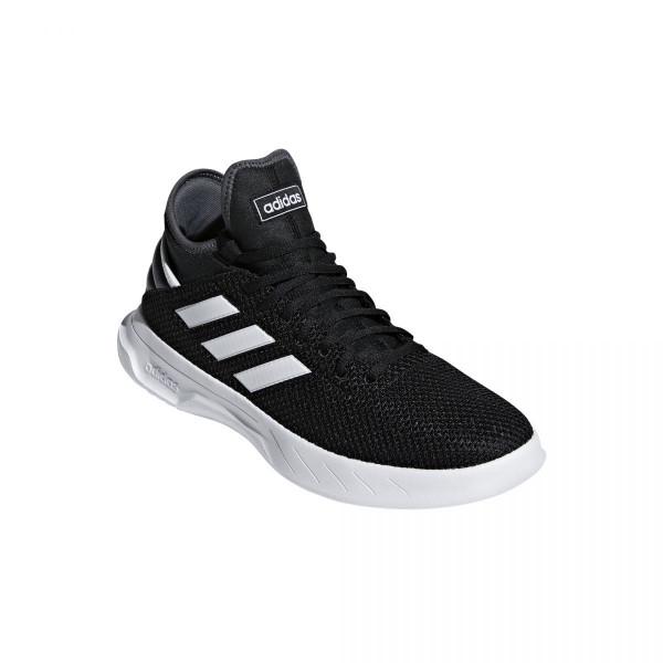 Pánské basketbalové boty adidasPerformance FUSION STORM - foto 2