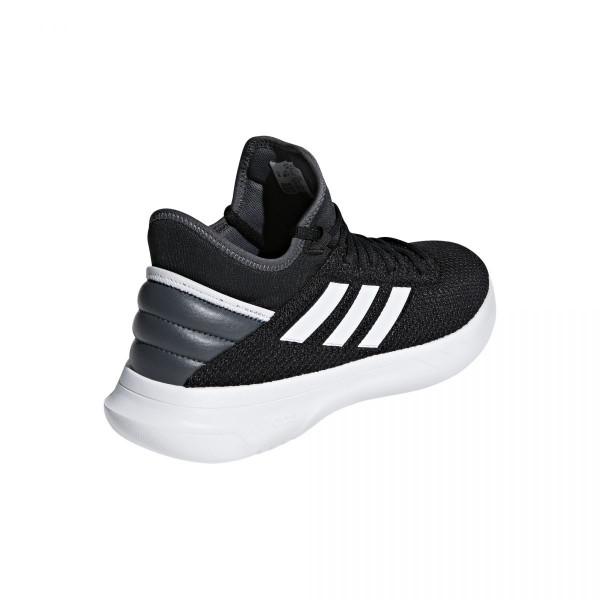 Pánské basketbalové boty adidasPerformance FUSION STORM - foto 3