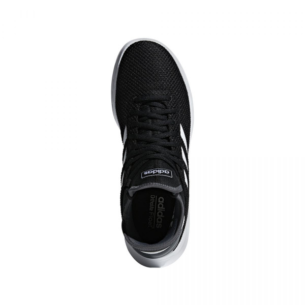 Pánské basketbalové boty adidasPerformance FUSION STORM - foto 4