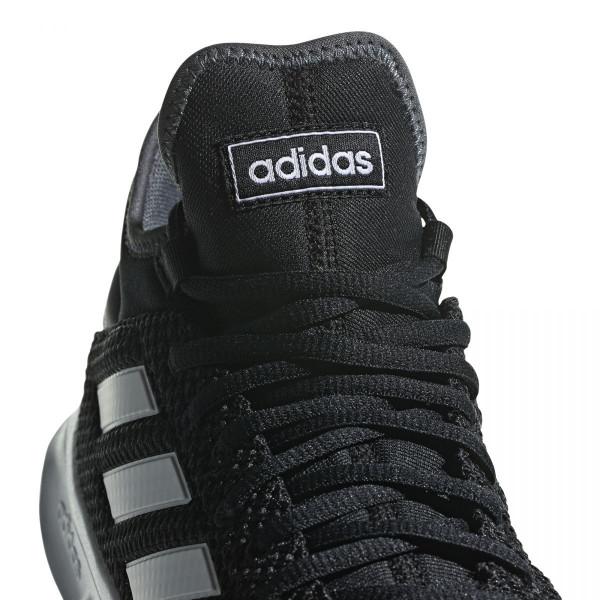 Pánské basketbalové boty adidasPerformance FUSION STORM - foto 6