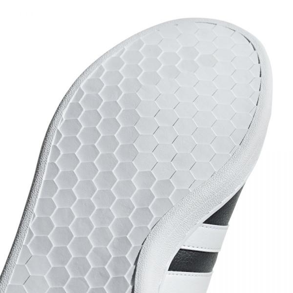 Pánské tenisky adidasPerformance GRAND COURT - foto 8