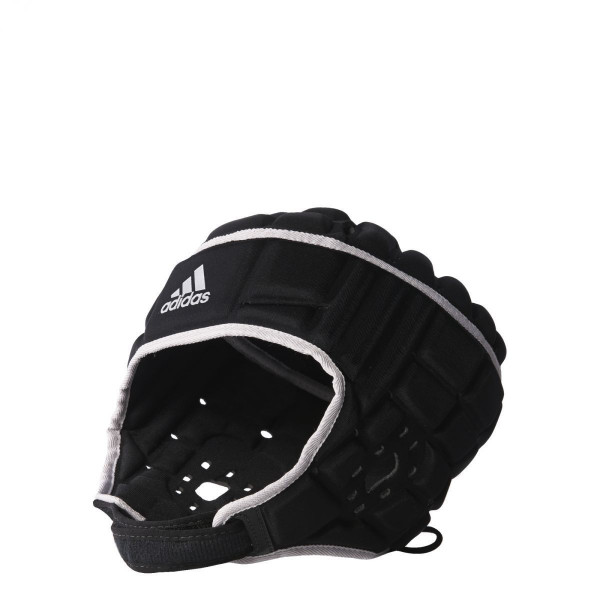 Helma na rugby adidas Performance RUGBY HEADGUARD - foto 0