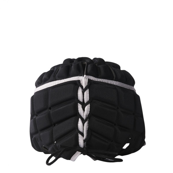 Helma na rugby adidas Performance RUGBY HEADGUARD - foto 2
