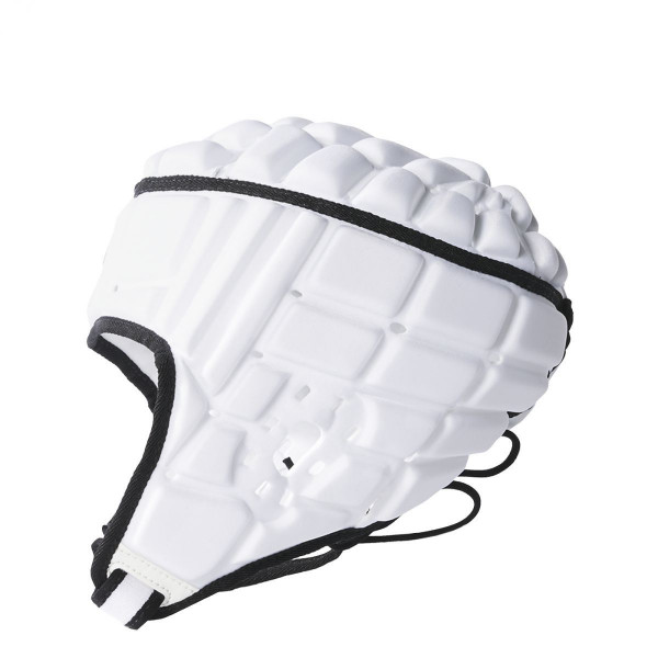 Helma na rugby adidas Performance RUGBY HEADGUARD - foto 1