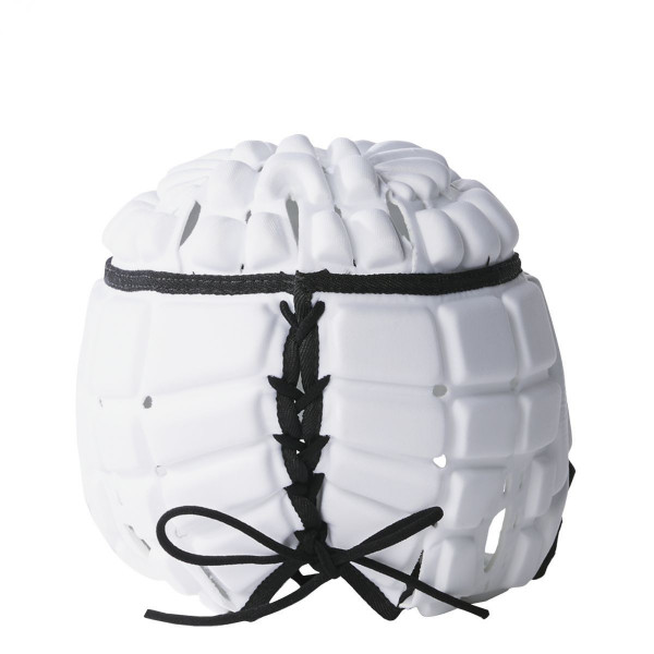 Helma na rugby adidas Performance RUGBY HEADGUARD - foto 3