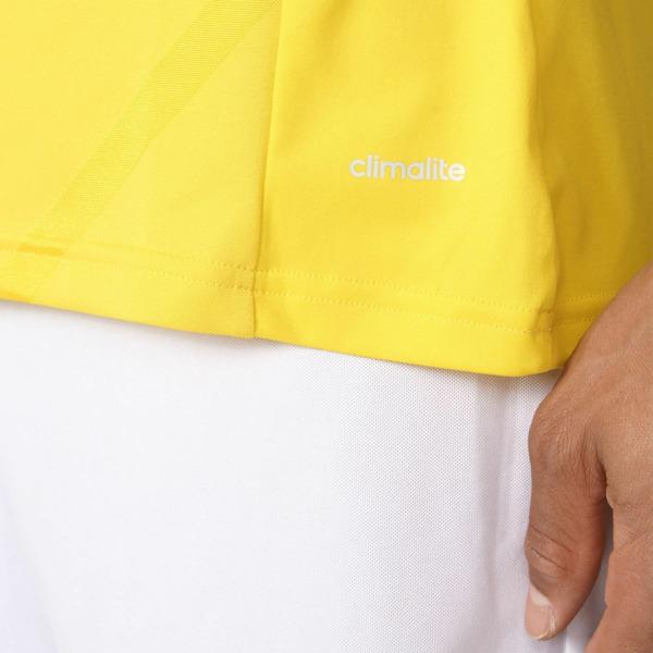 Pánsky dres adidasPerformance TABE 14 JSY - foto 5