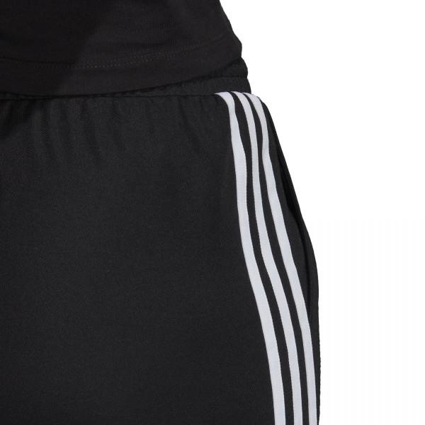Dámské tepláky adidasOriginals TRACK PANT - foto 8