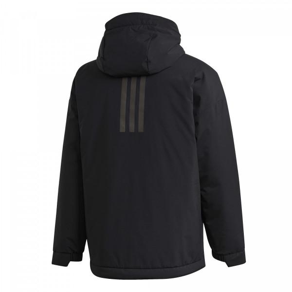 Pánská zimní bunda adidasPerformance URBAN INSUL JKT - foto 5