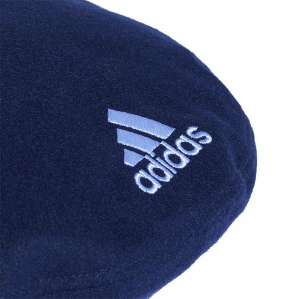 Čepice adidasPerformance CF BERET FRA - foto 3