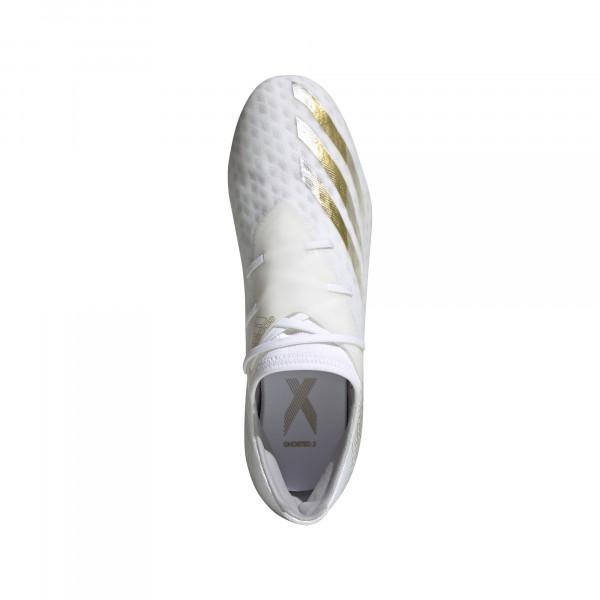 Pánské  kopačky lisovky adidasPerformance X GHOSTED.2 FG - foto 4