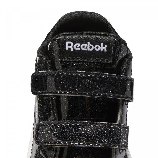 Dívčí  tenisky Reebok RBK ROYAL COMPLETE CLN 2.0 2V - foto 6