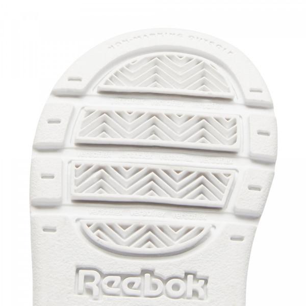 Dívčí  tenisky Reebok RBK ROYAL COMPLETE CLN 2.0 2V - foto 7