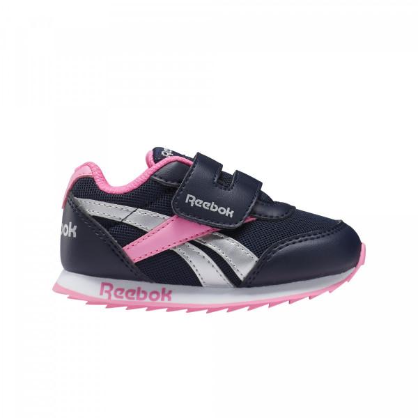 Dívčí  běžecké boty Reebok ROYAL CLASSIC JOGGER 2 KC - foto 1