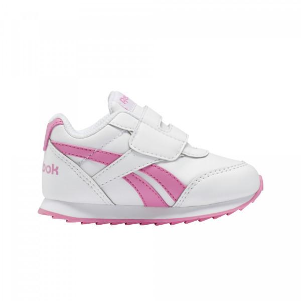 Dívčí  běžecké boty Reebok ROYAL CLASSIC JOGGER 2 KC - foto 3