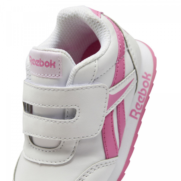 Dívčí  běžecké boty Reebok ROYAL CLASSIC JOGGER 2 KC - foto 8
