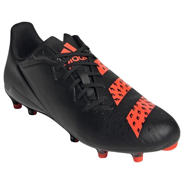 Kopačky na rugby adidasPerformance Malice (FG) - foto 1