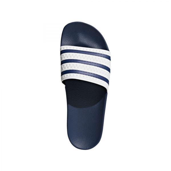 Pánské pantofle adidasOriginals ADILETTE - foto 5
