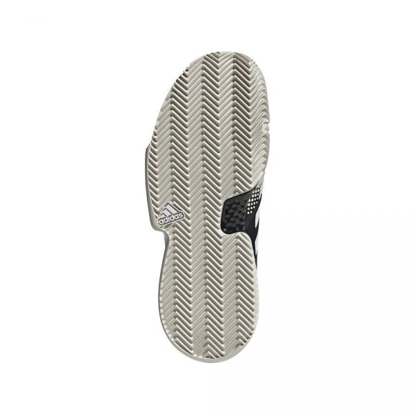 Dámské tenisové boty adidasPerformance SoleCourt W clay - foto 6