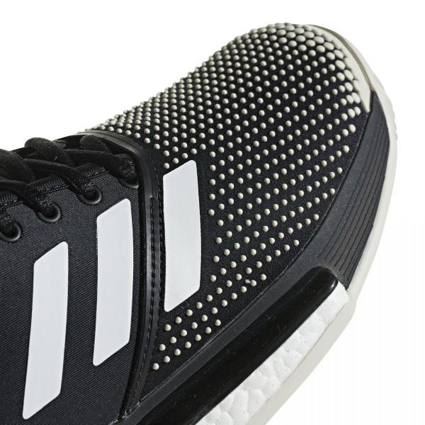 Dámské tenisové boty adidasPerformance SoleCourt W clay - foto 7