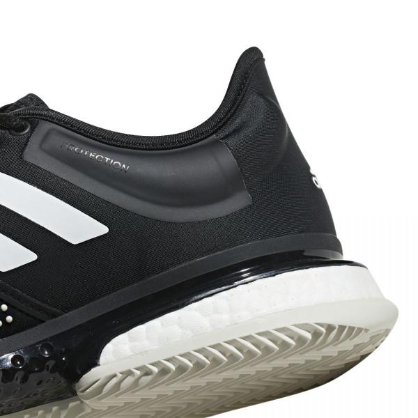 Dámské tenisové boty adidasPerformance SoleCourt W clay - foto 8