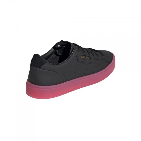 Dámské tenisky adidasOriginals adidas SLEEK W - foto 3