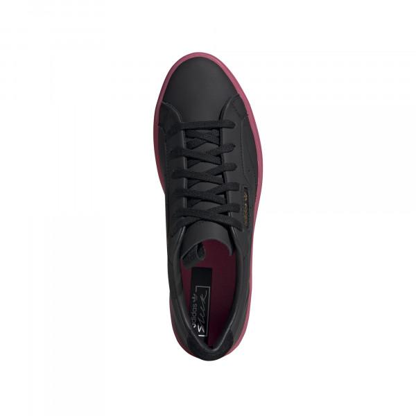 Dámské tenisky adidasOriginals adidas SLEEK W - foto 4