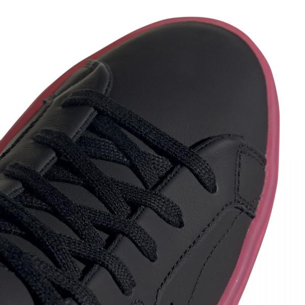 Dámské tenisky adidasOriginals adidas SLEEK W - foto 6