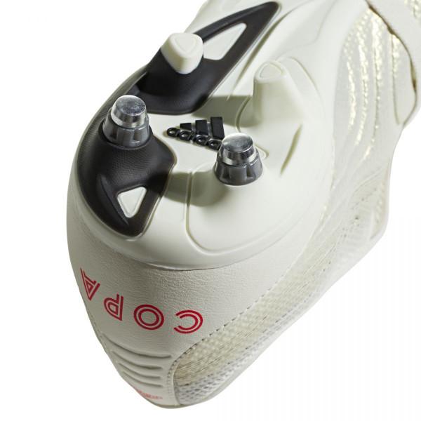 Pánské kopačky kolíky adidasPerformance COPA GLORO 19.2 SG - foto 7