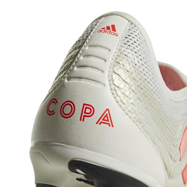 Pánské kopačky kolíky adidasPerformance COPA GLORO 19.2 SG - foto 8