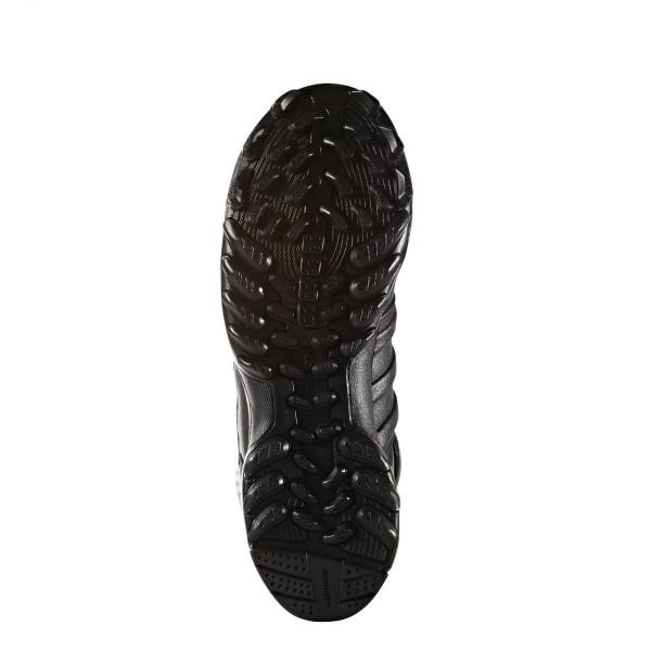 Pánské taktické boty adidasPerformance GSG-9.7 - foto 5