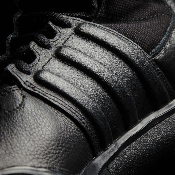 Pánské taktické boty adidasPerformance GSG-9.7 - foto 7