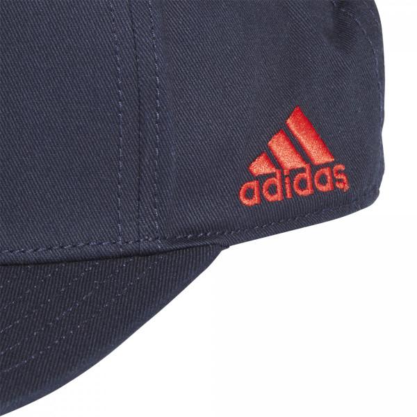 Dětská  kšiltovka adidasPerformance SPIDERMAN CAP - foto 4