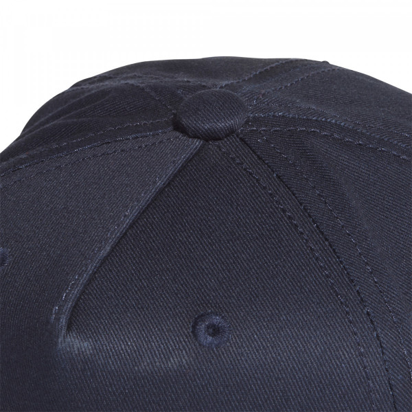 Dětská  kšiltovka adidasPerformance SPIDERMAN CAP - foto 5